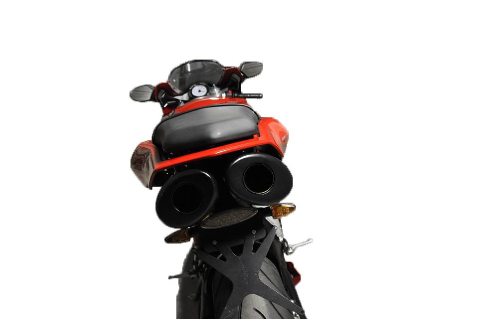 www.gegbike.... Ducati