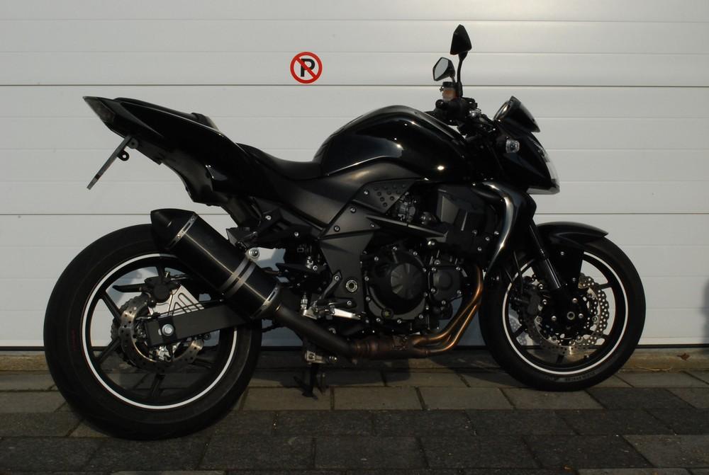 Kawasaki Motorcycles as well Suzuki Gladius together with Artikel besides 7401547432 likewise Aprilia Dorsoduro 750. on 2010 kawasaki z750